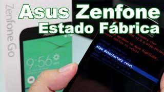 Ayuda hard reset Zenfone Go 3G Cómo hacer hard reset al Asus Zenfone Go Español. Mejores Móviles Android Por Menos De 100$: https://goo.gl/juBiY3Suscríbete al Canal: https://goo.gl/EILJiWSígueme en mis Redes sociales:https://www.facebook.com/ComoConfigurarPagehttps://twitter.com/Comoconfigurarhttps://instagram.com/comoconfigurar/