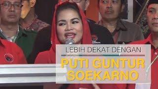 Video Sosok Gus Ipul di mata Puti Guntur MP3, 3GP, MP4, WEBM, AVI, FLV Januari 2018