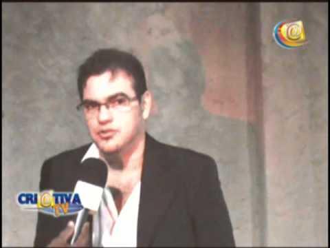 Diretor da Vale FM fala da importância do TOP Marcas em Amargosa