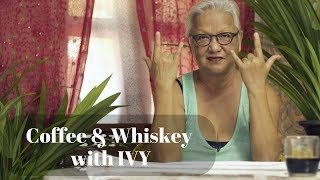 Video Halimah Yacob & the Reserved Presidential Elections l Coffee & Whiskey with Ivy S2E02 MP3, 3GP, MP4, WEBM, AVI, FLV Agustus 2018