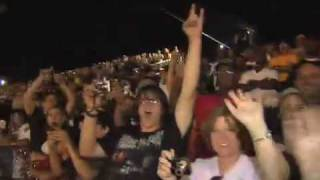 Rockingham (NC) United States  city images : Nitro Jam - Rockingham, NC Nitro Jam Commercial #2