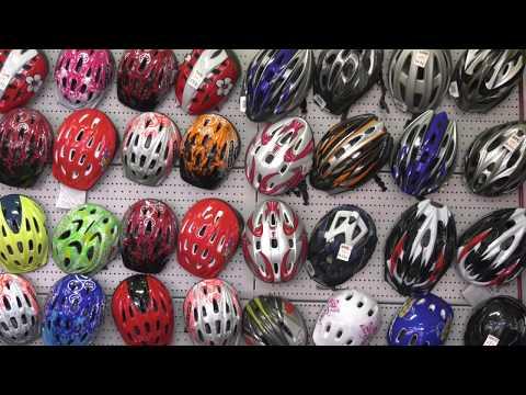 Schwinn-Csepel Kerékpárszaküzlet