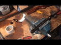 How To Modify An Airrifle For Free