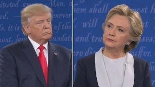 Video Trump: Bill Clinton was far worse, Hillary should be ashamed MP3, 3GP, MP4, WEBM, AVI, FLV September 2019