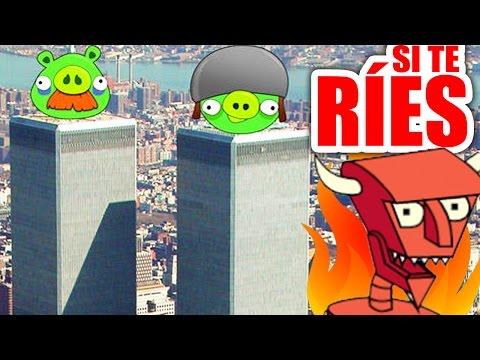 Thumbnail of video eEYpqSZYTsE