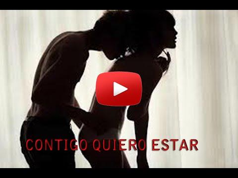 Kane Mc Ft. Lil Pacs - Contigo Quiero Estar (2014)