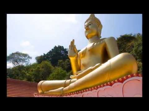 Top Ten Things To Do In Phuket