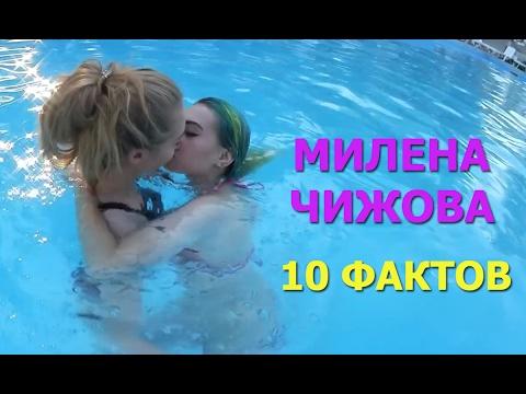 video-golaya-v-russkih-filmah