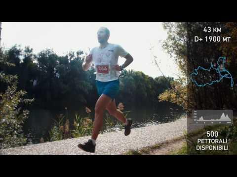CMP Trail Bassano