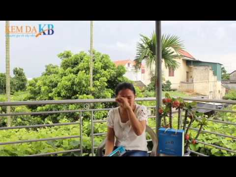 Bùi Thị Thu (Hải Dương)