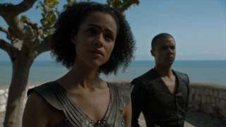 Subscribe to the Game of Thrones YouTube: http://itsh.bo/10qIOan New episodes of Game of Thrones air every Sunday at 9PM, ...