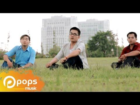 Liên Khúc Đêm Tâm Sự - Huỳnh Nguyễn Công Bằng ft Trần Xuân ft Đông Nguyễn
