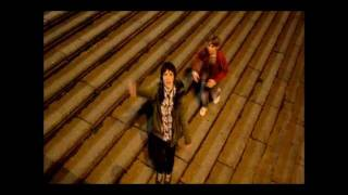 3OH!3 - WE ARE YOUNG - MUSIC VIDEO