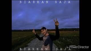 Biarkan Saja Amir Hariz Cover by (Lokman)