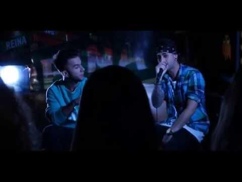 Young Killer & Sosa - Eres Tú (Videoclip Oficial)