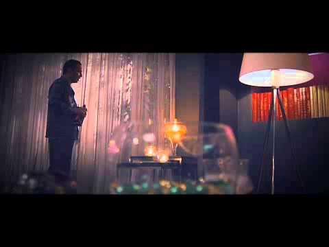 m3 sabk el esrar (видео)