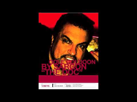 Sargon Lazarof - Gole Goldoon