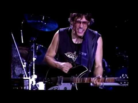 John Kay & Steppenwolf: The Pusher (Live In Louisvill ...