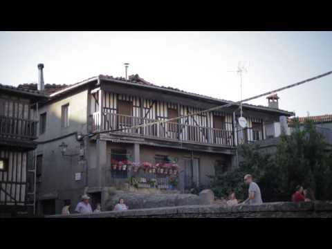 video MIV076