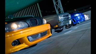 Nonton Pitbull Ft Pharrell - Blanco Fast And The Furious 4 Soundtrack Film Subtitle Indonesia Streaming Movie Download