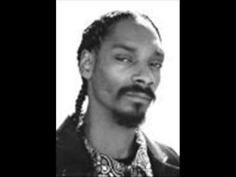 Snoop Dogg Those Gurlz