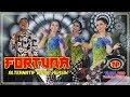 Download Lagu FORTUNA // Pamer Bojo Anyar// Voc. Lina Mp3 Free