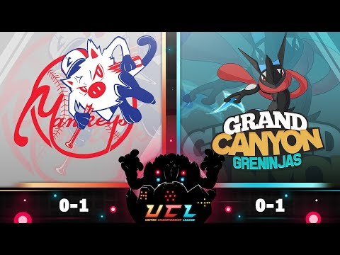 Another Crazy Game! Shadypenguinn Vs. Hiimtwit! Draft League Ucl S3w2