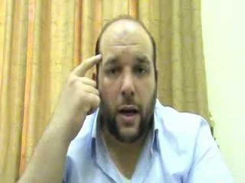 علاج الوسواس القهري في 3 خطوات بهدي القرآن