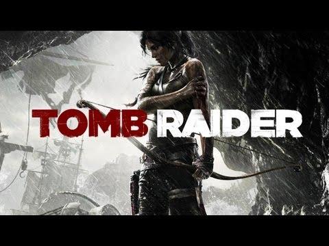 croft - Alle Folgen von Tomb Raider unter: http://goo.gl/EQ4JZ ▻ Alle Folgen inkl. Beschreibung auch unter: http://gronkh.de/lets-play/tomb-raider ▻ Alle Playliste...