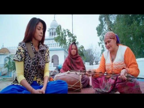 Jugni Trailer  - Releasing 22Jan2016