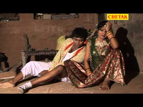 Aayo Sarabi Adhi Raat Byan Risili Rani Rangili,Lakshman Singh Rawat Rajsthani   Chetak Cassettes Lok Geet:  For more videos click | http://goo.gl/6NU4DGSinger - AAlbum - Label - Chetak CassettesProducer - Sanjay Railhan (09873841308)Contact For New Albums - Chetak CassettesFacebook subscribe  http://goo.gl/PjbqL4Like us:  http://goo.gl/Xz1hcHfollow us :  http://goo.gl/JBLsrg For latest Rajasthani songs click http://goo.gl/6NU4DGLabel - Chetak Cassettes