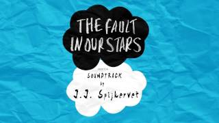 The Fault In Our Stars - Original Soundtrack