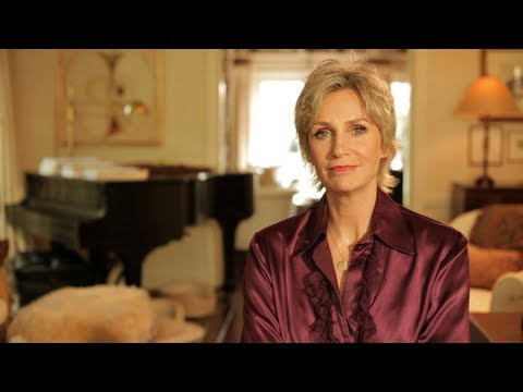 LGBT - Commit to vote: http://OFA.BO/k7d82u Jane Lynch, Jesse Tyler Ferguson, Billie Jean King, George Takei, Wanda Sykes, Zachary Quinto, and Chaz Bono share why t...