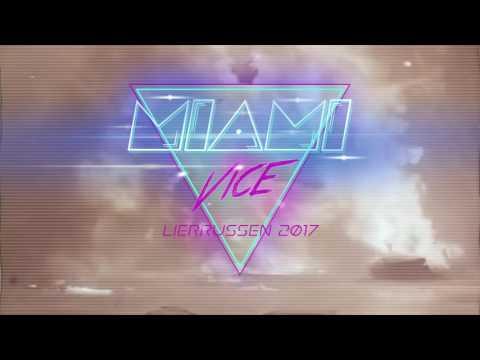 Miami Vice 2017 - Kjuus