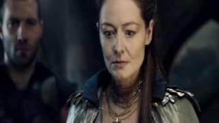 Nonton I Frankenstein  full movie in hindi part 1 Film Subtitle Indonesia Streaming Movie Download