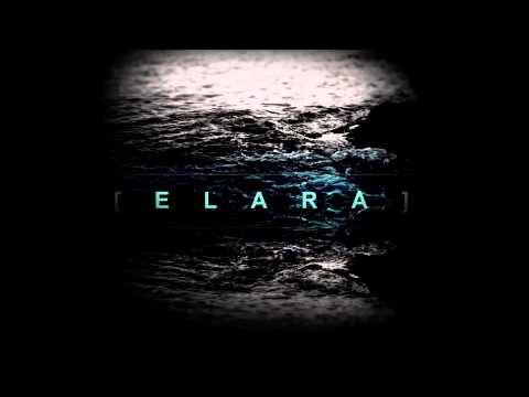 Video ELARA ~ Dying November download in MP3, 3GP, MP4, WEBM, AVI, FLV January 2017