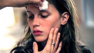 Jeune et Jolie Bande Anonce Teaser (Cannes 2013) - YouTube