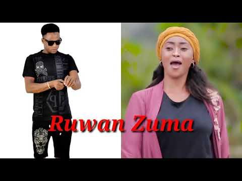 Ruwan Zuma Songs By Garzali Miko Latest Hausa Music 2019 (Official Audio)