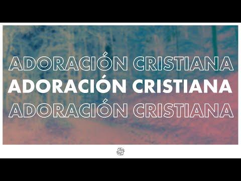ADORACIÓN CRISTIANA / ALABANZAS CRISTIANAS QUE TE INUNDAN DE PAZ/ ESPÍRITU SANTO ERES MI PAZ /ÉXITOS