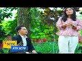 Video FTV SCTV - Judes Judes Bikin Kangen