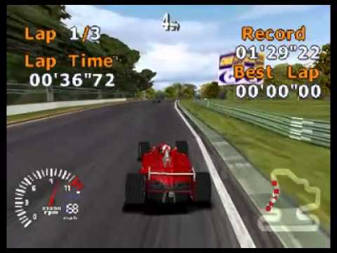 all star racing 2 sony playstation