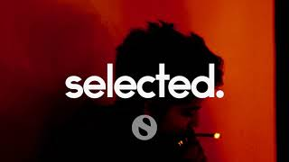 James Arthur - You Deserve Better (Nightcall Remix)