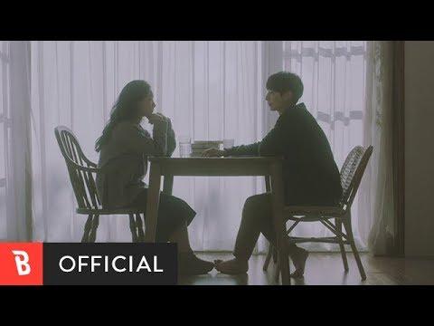 [Teaser] Joe Aram(조아람) - One's Share(각자의 몫) - Thời lượng: 47 giây.