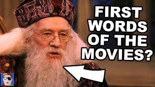 Video J vs Ben: ULTIMATE Harry Potter MOVIE Trivia Quiz MP3, 3GP, MP4, WEBM, AVI, FLV Desember 2018