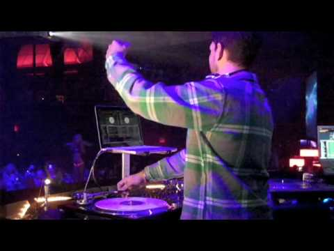 djs - DJ AM LIVES is our series showcasing one of the most skilled, most innovative and most influential DJs to ever touch the turntables, the legendary Adam