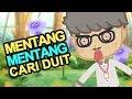 Download Lagu MENTANG-MENTANG CARI DUIT Mp3 Free