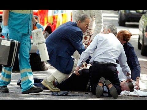 Openbaar Ministerie heeft nieuwe getuige in onderzoek moord Endstra