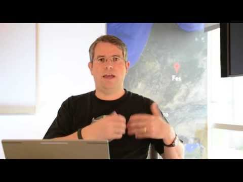 Matt Cutts: Should I use the disavow tool even if the ...