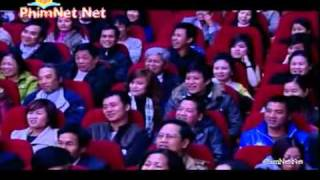 Ai cung duoc yeu - Ai cung duoc yeu P3 - Hoai Linh - Hong Van - Chien Thang - Hai Tet 2011