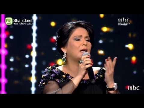 نوال الكويتية - يا فاهمني